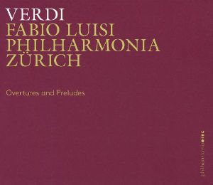 Philharmonia Records PHR 0109 (2 CD)