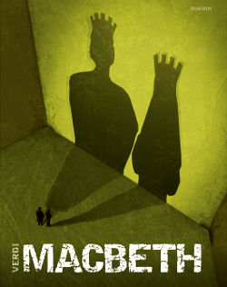 ős-Macbeth Shegeden